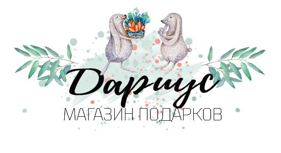 http://kantik.com.ua/images/5554500.png