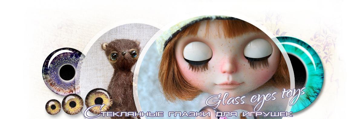 http://www.kantik.com.ua/images/jrl/ctekban.jpg