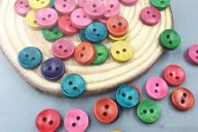 Wood_Buttons _10mm