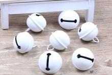 bells_HandMade_WHITE18mm