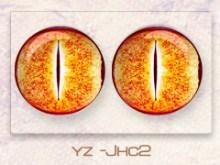 yz -Jhc2