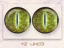 yz -Jhc3