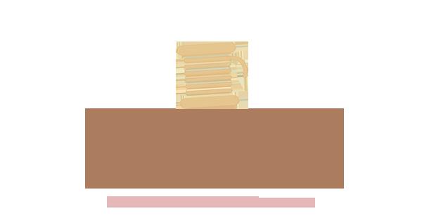 KantiK